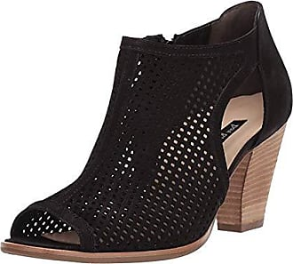 Paul Green Heeled Sandals − Sale: up to −38% | Stylight