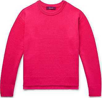 Men's Sies Marjan® Sweaters − Shop now up to −50%   Stylight