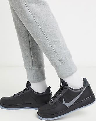Nike Air Force 1 07 LV8 3SP20 - Sneaker in Schwarz