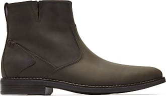 bf9b609ffc2 Rockport Boots for Men: Browse 92+ Products | Stylight