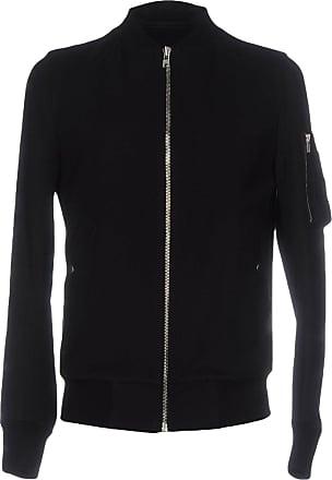 prix le plus bas c360b 6e049 Vestes pour Hommes Rick Owens® | Shoppez-les jusqu''à −67 ...