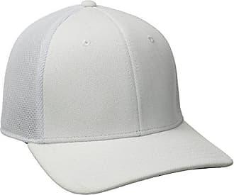 d8888dff5b5a3 Oakley Mens Driver 2.0 Cresting Flexfit Hats
