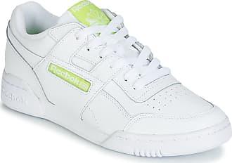 bc4dddf6672 Reebok® Lage Sneakers: Koop tot −56% | Stylight