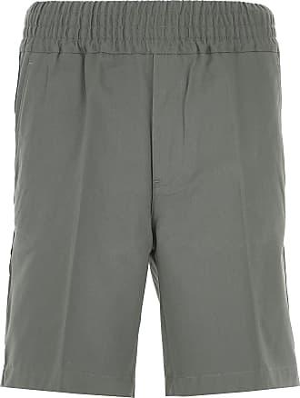quality design d7769 a234a Pantaloncini Tommy Hilfiger: 120 Prodotti   Stylight