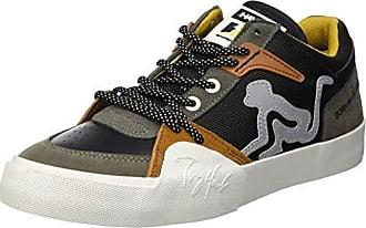 Sneakers Drunknmunky®  Acquista fino a −20%  d8aec672b2e