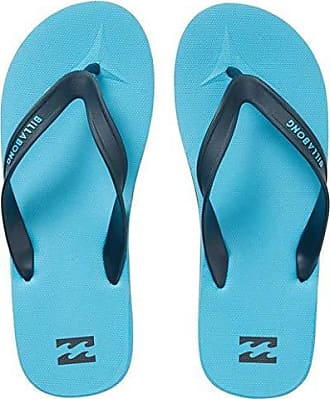 680b6b7057fe Billabong® Sandals  Must-Haves on Sale at USD  10.79+