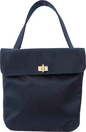 c0bf42a2 Damen-Handtaschen in Dunkelblau Shoppen: bis zu −63%   Stylight