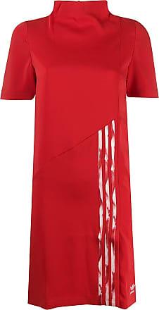 authentic united states so cheap Adidas Kleider: Sale bis zu −57% | Stylight