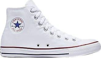 e86baecdfe9 Converse Tênis Converse Chuck Taylor All Star Hi - Unissex