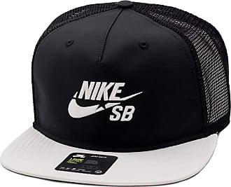 4fb162393d Bonés de Nike®: Agora com até −44%   Stylight