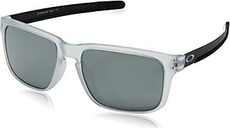 48b1051b350570 Oakley Holbrook Mix oo9384 - 05 prizm Helder Mat zwarte zonnebril
