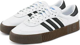 Adidas Halbschuhe: Bis zu bis zu −71% reduziert | Stylight