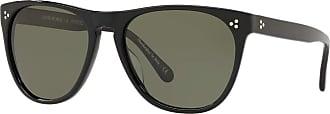 Oliver Peoples DADDY B. OV 5091SM BLACK/G- men Sunglasses