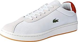 4b22a1530f Sneakers Basse Lacoste®: Acquista fino a −52% | Stylight