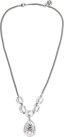 ccc9b828557c8 Alexander McQueen® Jewellery: Must-Haves on Sale up to −74%   Stylight