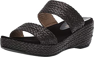 d18d28f30aed Anne Klein® Wedge Sandals  Must-Haves on Sale up to −30%