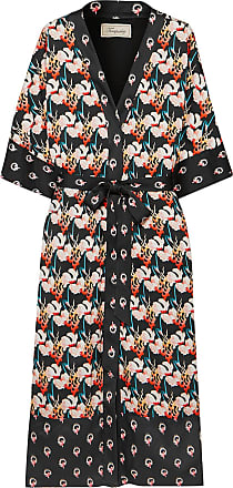 Temperley London Jacken & Mäntel - Lange Jacken auf YOOX.COM