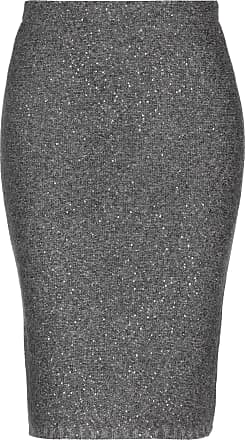 D.exterior RÖCKE - Knielange Röcke auf YOOX.COM