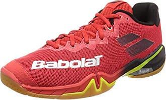 Babolat Sneaker: Bis zu ab 29,00 € reduziert | Stylight