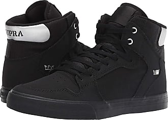 e2e63de23cea Supra® Sneakers  Must-Haves on Sale up to −55%
