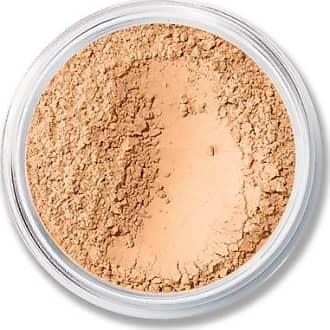 bareMinerals Loose Powder MATTE Foundation SPF 15, Neutral Medium 15, Large