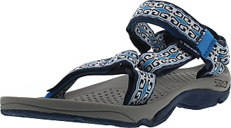 809c35b4b5a2c8 Teva Sports Sandals for Women − Sale  at £28.78+