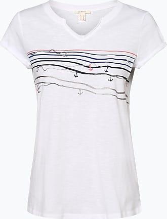 Esprit T Shirts: Sale bis zu ?28%   Stylight