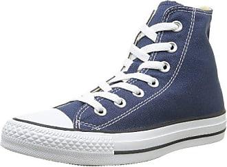 converse femmes bleu 36