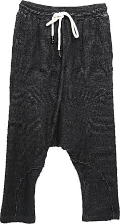 Moda Uomo: Acquista Pantaloni 34 di 10 Marche | Stylight
