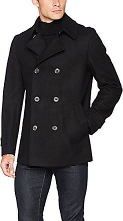 premium selection 692d8 3287a HUGO BOSS Mäntel für Herren: 218 Produkte im Angebot | Stylight