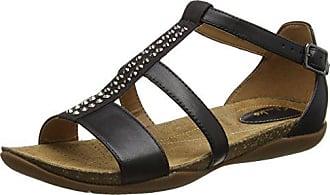 Clarks Sandalen: Bis zu bis zu −15% reduziert | Stylight