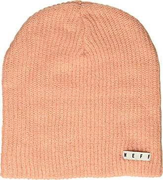4b090e553b3 Neff® Beanies  Must-Haves on Sale at USD  8.99+