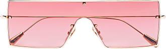 Kaleos Óculos de sol Anderson - Dourado