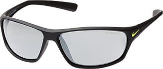 Solglasögon från Nike®  Nu från 660 31927df4a31b7
