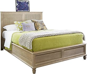 Universal Furniture Aiden Storage Platform Bed, Size: Queen,King - 873250B