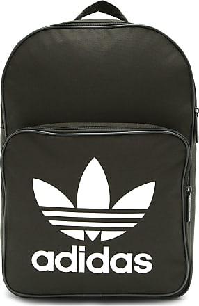 98a3b1dd09955 adidas Originals Mochila adidas Originals Adidas Originals Class Trefoil  Preta