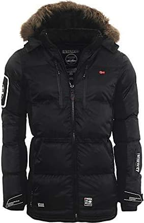 Herren Winterjacken von Geographical Norway: ab 24,90