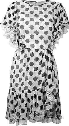 Vestidos Curtos de Dolce   Gabbana®  Agora com até −50%   Stylight 1db256cc17