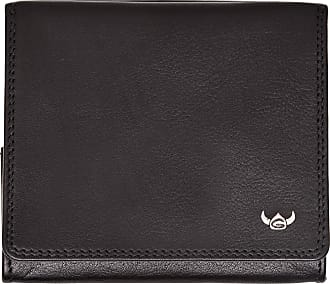 Golden Head Wallets For Men Browse 27 Products Stylight