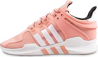 Chaussures adidas : Achetez jusqu''à </p>                     </div>   <!--bof Product URL --> <!--eof Product URL --> <!--bof Quantity Discounts table --> <!--eof Quantity Discounts table --> </div>                        </dd> <dt class=