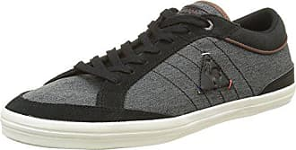 Sneakers Le Coq Sportif®  Acquista fino a −59%  9f3d95a00b7