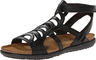 6b89ce9ae40d Naot® Sandals − Sale  up to −52%