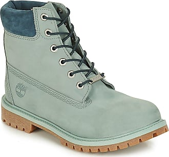 cdf9301445b Timberland® Leather Boots: Must-Haves on Sale up to −60% | Stylight