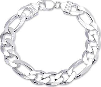 92f3ff90c764 Silberarmbänder im Angebot für Herren  33 Marken   Stylight