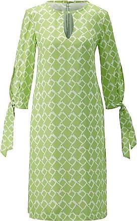 5d733736e8ace Madeleine® Strandkleider: Shoppe bis zu −50%   Stylight