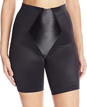 1eb11337fd9e4 Maidenform Maidenform Flexees Womens Shapewear Easy Up Thigh Slimmer