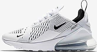 Scarpe Nike da Donna: fino a −45% su Stylight