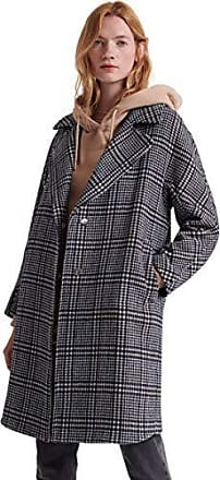 buy popular a04d9 8bb06 Superdry Mäntel für Damen: 141 Produkte im Angebot | Stylight