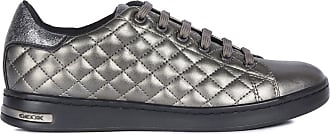 Chaussures Geox en Gris : jusqu''à −41% | Stylight