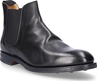 f40695da8d09d Crockett & Jones® Shoes − Sale: up to −61% | Stylight